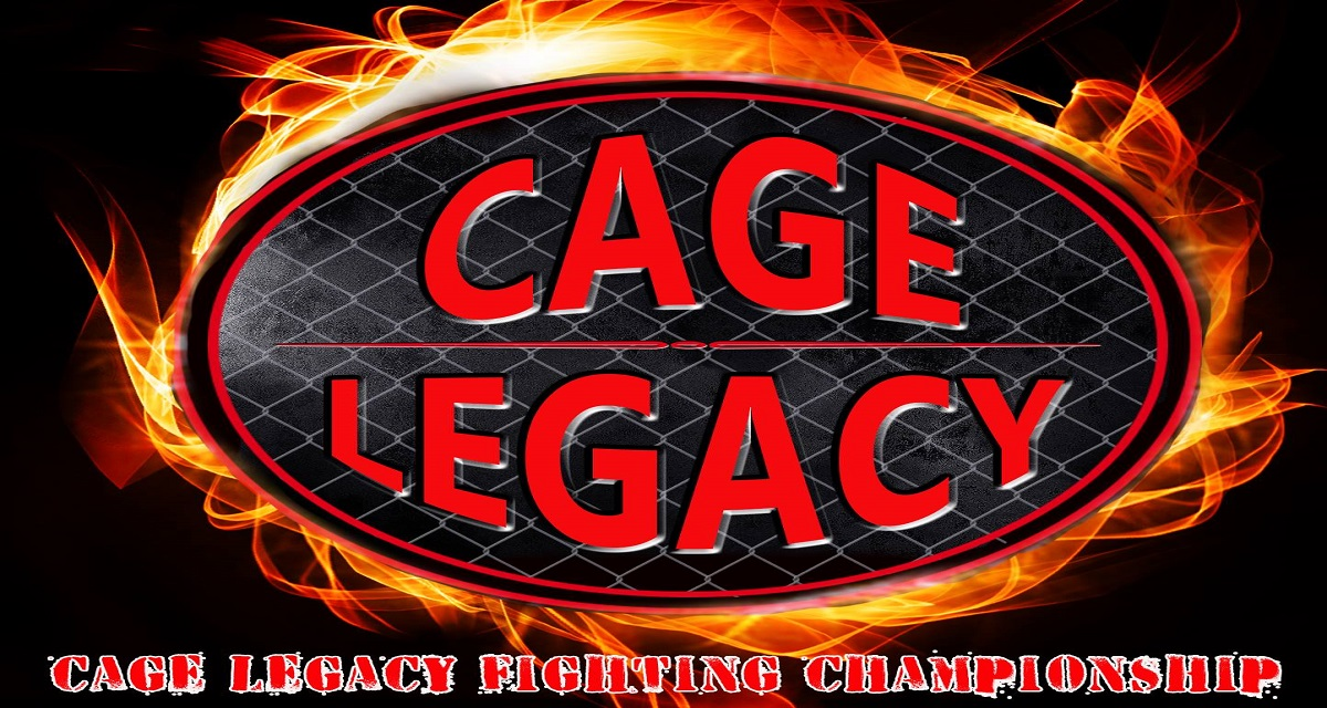 Cage Legacy Preview: Who will walk the walk? [Part One]