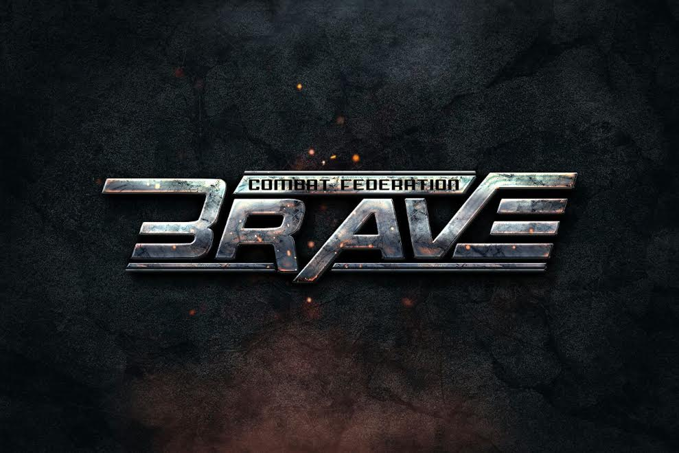 Brave Combat Federation coming to Ireland
