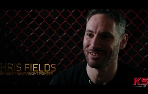 Watch: SBG's Chris Fields vs. Marcin Wojcik - KSW 42 Promo