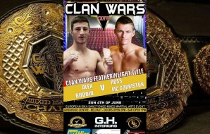 Clan Wars 28 Results & Fight Videos